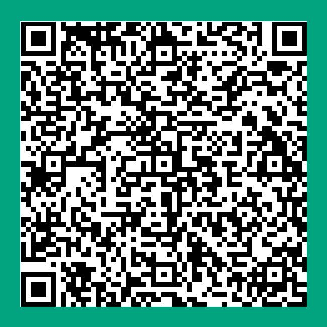 http://d4m.voov.cz/img/qr-code.jpg
