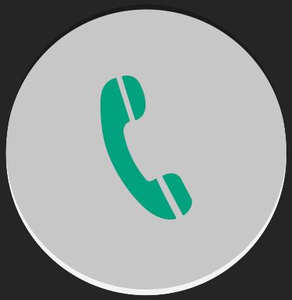 http://d4m.voov.cz/img/soc-site/kontakt-telefon.png