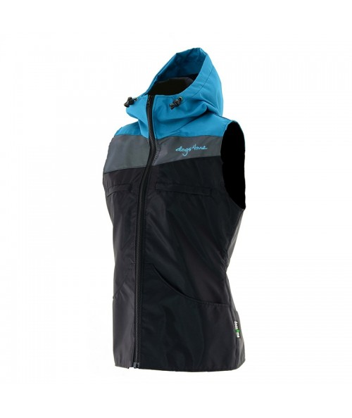 DOGSPORT VEST COSTA