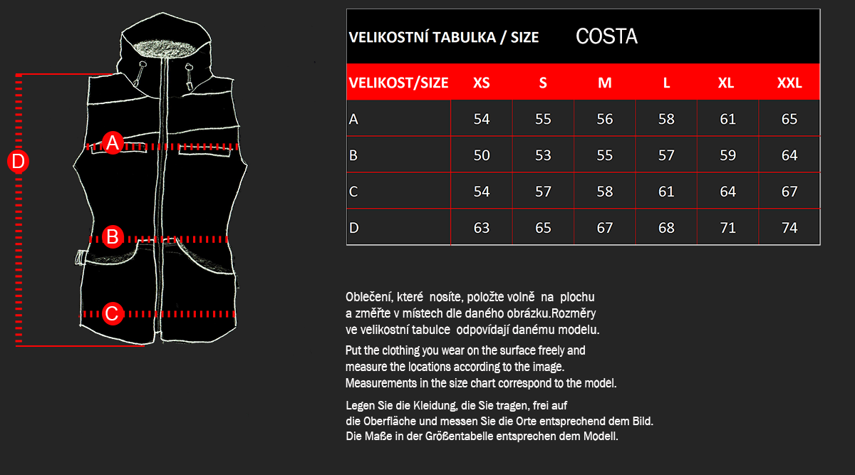COSTA%20size.png