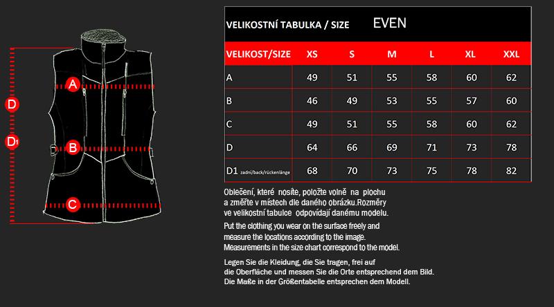 EVEN_size_web.jpg