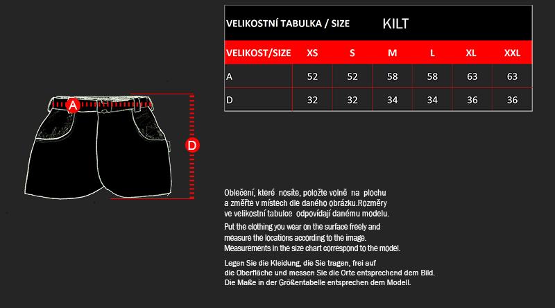 KILT_size_web.jpg