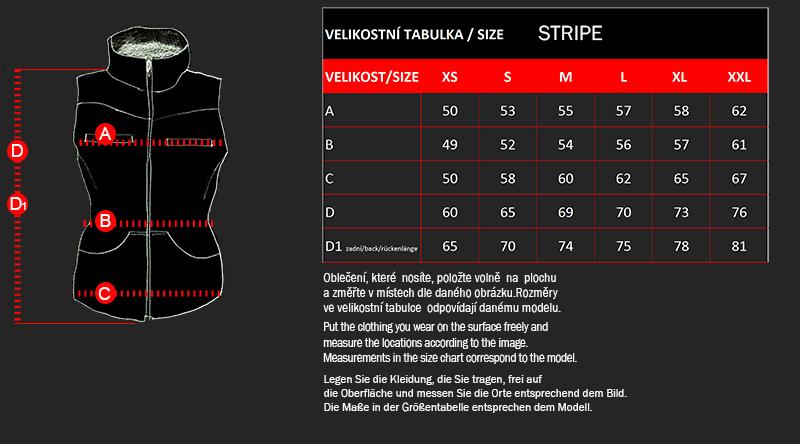 STRIPE%20MAN_size_web.jpg
