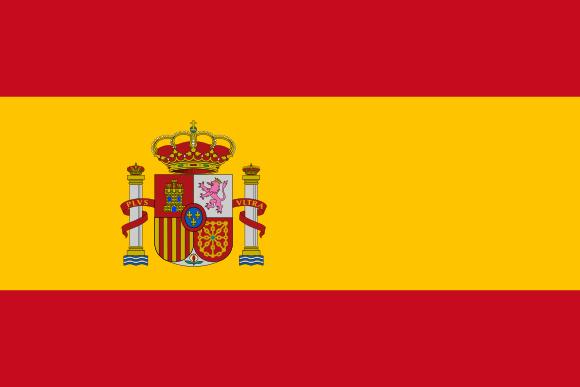 http://d4m.voov.cz/img/vlajky/spanelsko.png