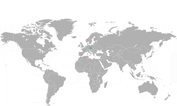 http://d4m.voov.cz/img/mapa.png